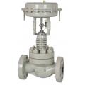 KA30 Запорно-регулирующий клапан
