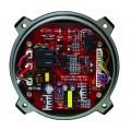 BP - аварийный аккумулятор