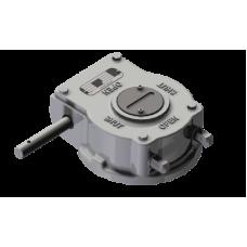 Rotork серии AB-SS