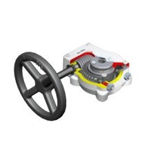 Rotork серии 242